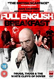 Full English Breakfast (2014) 1080p