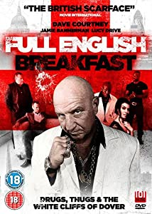 New english movies torrents download Full English Breakfast UK [360p]