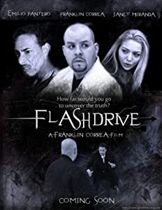 Flashdrive