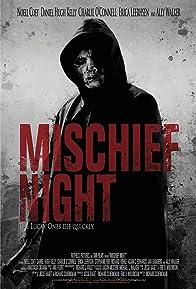 Primary photo for Mischief Night