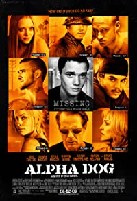 Primary photo for Alpha Dog