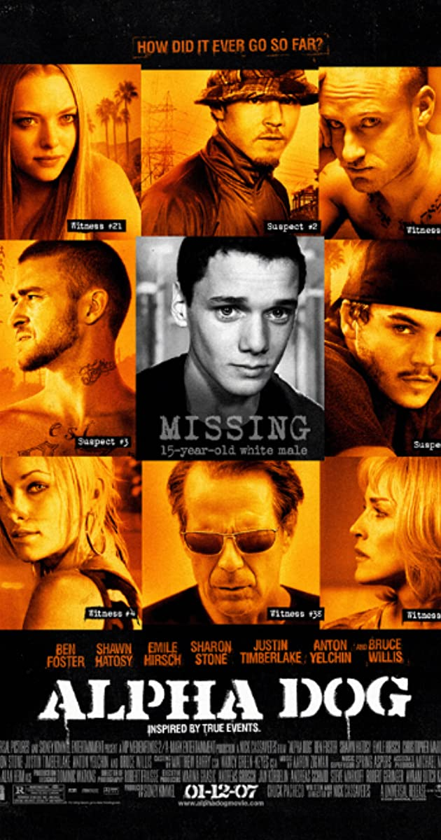 Film i dag 2006 02 12 2