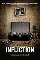 Infliction – HD Lektor 2014
