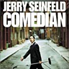 Jerry Seinfeld in Comedian (2002)