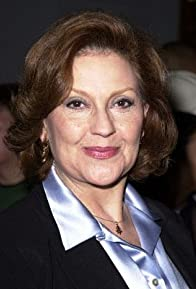 Primary photo for Kelly Bishop