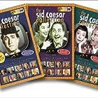 The Sid Caesar Show (1963)