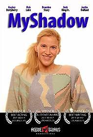 MyShadow (2011)