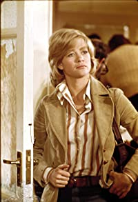 Primary photo for Judy Geeson