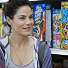 Michelle Monaghan in Playing It Cool (2014)