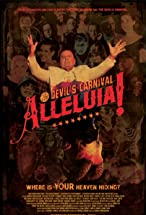 Primary image for Alleluia! The Devil's Carnival