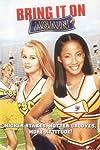 Bring It On: Again (2004)
