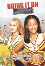 Primary image for Bring It on Again