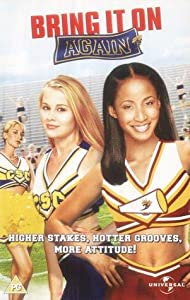 Watch quick the movie Bring It On: Again by Steve Rash [Quad]