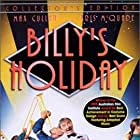 Billy's Holiday (1995)