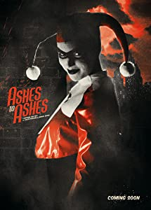 international movie downloads Batman: Ashes to Ashes by none [BRRip]