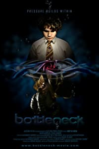 Best free downloading movies website Bottle Neck USA [Full]