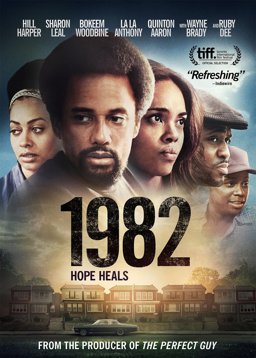 1982 (2013) - IMDb