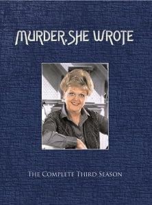 Japanische Filme gucken Murder, She Wrote: Stage Struck  [movie] [720x576] by John Astin