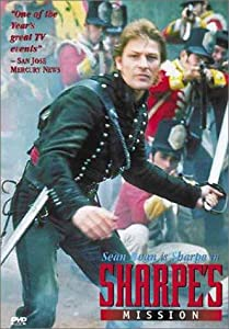 Download the Sharpe's Mission full movie tamil dubbed in torrent