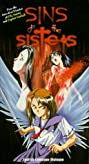 Sins of the Sisters (1994) Poster