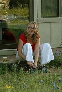 Aimée Flaherty Picture