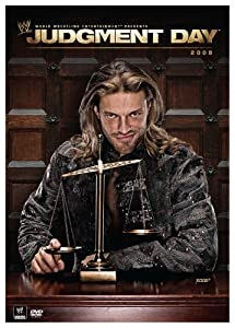 WWE Judgment Day hd full movie download