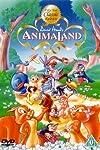 Animaland (1998)