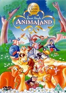 Animaland UK