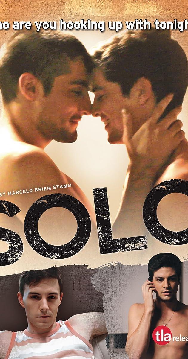 gay movies 2019 imdb