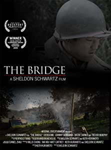 tamil movie dubbed in hindi free download The Bridge