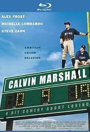 Calvin Marshall (2009) 1080p