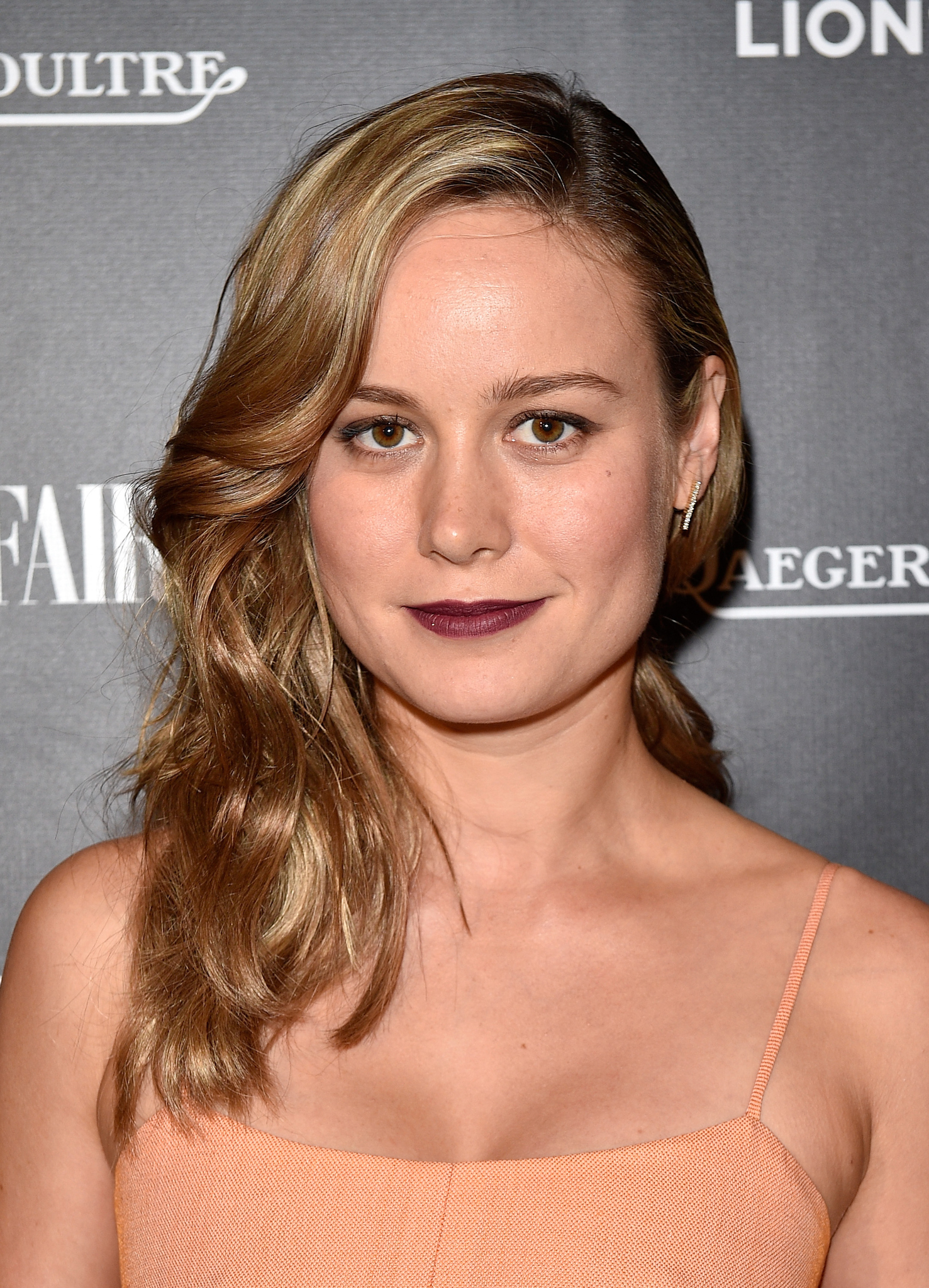 Fotos Brie Larson nudes (41 photo), Topless, Hot, Instagram, cameltoe 2015
