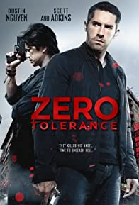 Primary photo for 2 Guns: Zero Tolerance