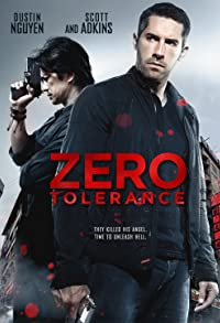 Primary photo for 2 Guns: Zero Tolerance