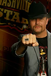 Primary photo for John Rich