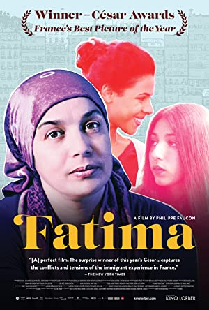 Fatima (2020) [720p] [WEBRip] [YTS MX]