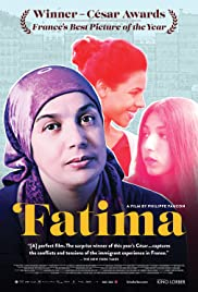 Fatima Mejortorrent