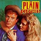 Plain Clothes (1987)
