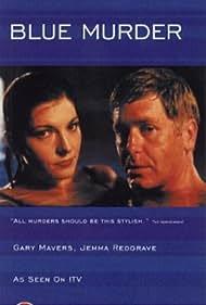 Blue Murder (2000)