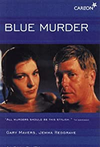 Primary photo for Blue Murder