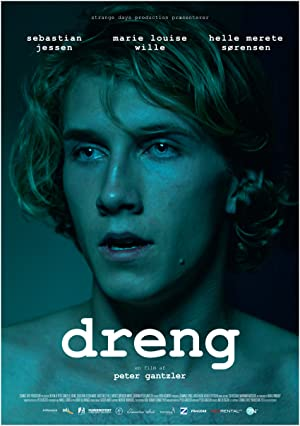 Dreng 2011 with English Subtitles 9