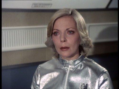 Cosmos 1999: Dorzak   Season 2   Episode 21