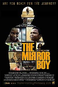 Movie mp4 downloads mobile The Mirror Boy UK [720x576]