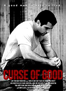 English movie videos download Curse of Good by [1920x1200]