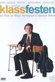 Klassfesten (2002)
