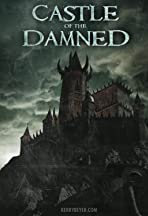 Castle of the Damned