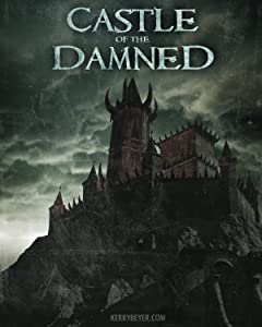 Movie datebase downloads Castle of the Damned USA [h.264]