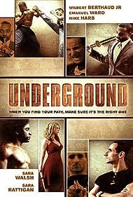 Underground (2010)