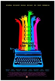 Making the Boys(2011) Poster - Movie Forum, Cast, Reviews