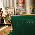 Havana Motor Club (2015)